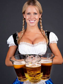 Free German Porn Videos