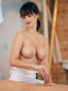 Free Massage Porn Videos