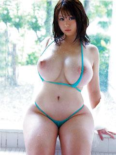 BBW Sex Image Albums