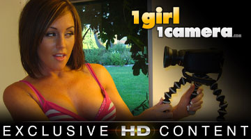 Join 1 Girl 1 Camera Now!