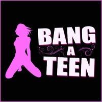 Bang a Teen Tube