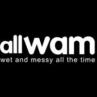AllWam Tube