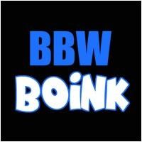 BBW Boink Tube