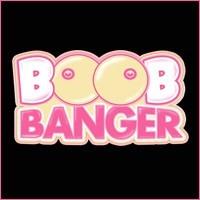Boob Banger Tube