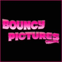 Bouncy Pictures Online Tube