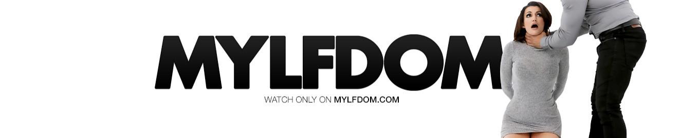 Mylfdom Free Videos