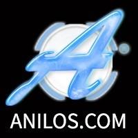 Anilos Tube