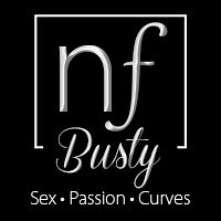NF Busty Tube