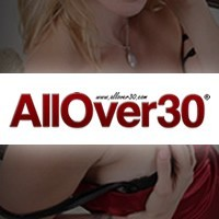 AllOver30 Tube