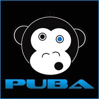 PUBA Tube