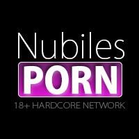 Nubiles Porn Tube
