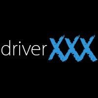 Driver XXX Tube