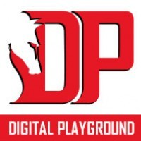 Digital Playground Tube
