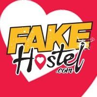 Fake Hostel Tube