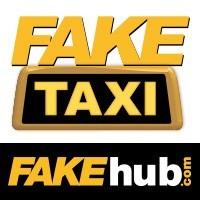 Fake Taxi Tube