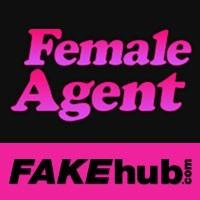 Female Agent Tube