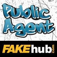 Public Agent Tube