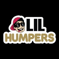 Lil Humpers Tube