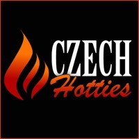 Czech Hotties Tube