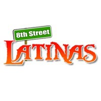 8th Street Latinas Tube