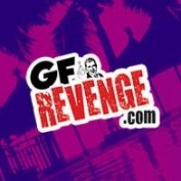 GF Revenge Tube