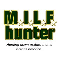 MILF Hunter Tube
