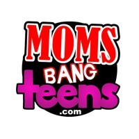 Moms Bang Teens Tube