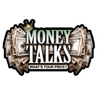 Money Talks Tube