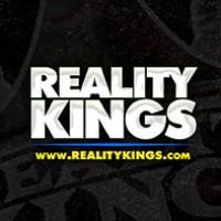 Reality Kings Tube