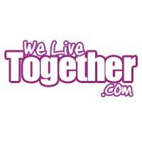 We Live Together Tube