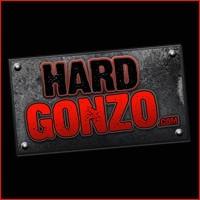 Hard Gonzo Tube