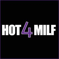 Hot 4 Milf Tube