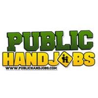 Public Handjobs Tube