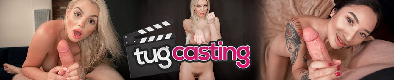 Tug Casting Free Videos