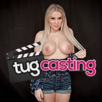 Tug Casting Tube
