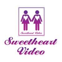 Sweetheart Video Tube