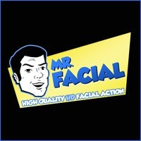 Mr. Facial Tube