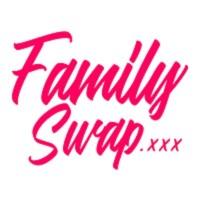 Family Swap XXX Tube
