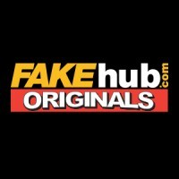 Fakehub Originals Tube