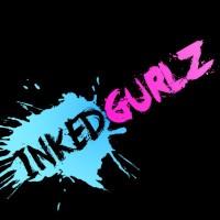 Inked Gurlz Tube