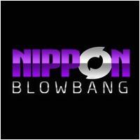 Nippon Blowbang Tube