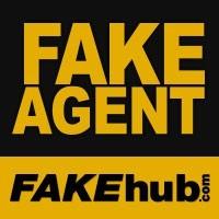 Fake Agent Tube
