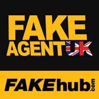 Fake Agent UK Tube