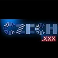 Czech XXX Tube