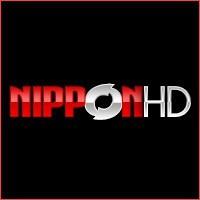 Nippon HD Tube