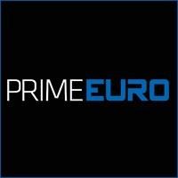 Prime Euro Tube