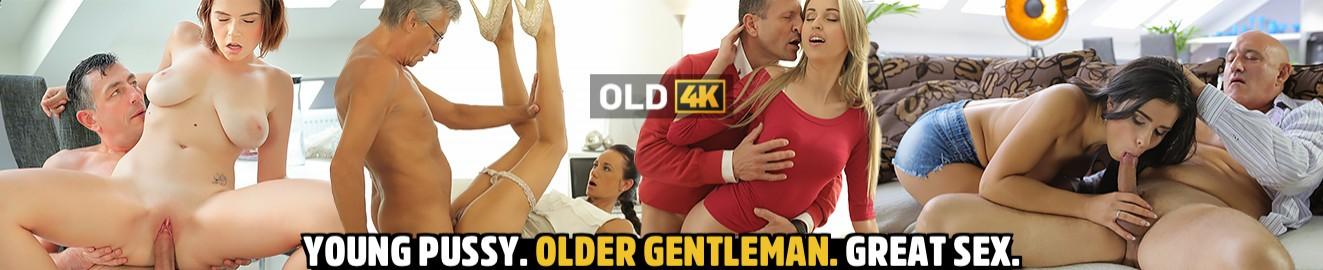 Old 4K Free Videos