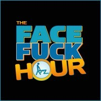 The Face Fuck Hour Tube