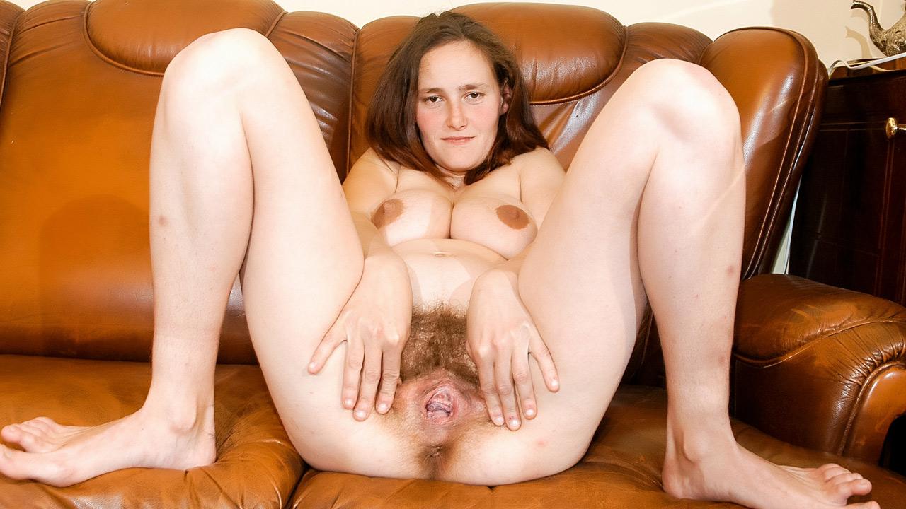 Big Black Cock Big White Ass