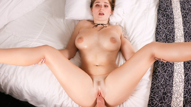 Have thought big girl porn boob accept